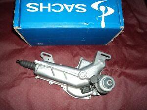 Nos Oem Mitshubishi Colt Smart Forfour Sachs Slave Cylinder Clutch Actuator