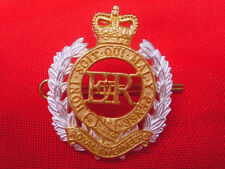 Issued Army 1945-Present Militaria Badges