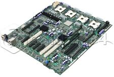 MOTHERBOARD DELL 0RD317 4x s.604 POWEREDGE 6850 RD317