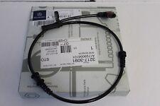 Genuine Mercedes-Benz R172 SLK SLC FRONT ABS Speed Sensor A1729056101 NEW
