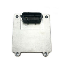 Transmission Control Module T42  24230461 2005-14 Chevy GMC Buick Cadillac