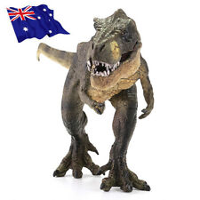 Tyrannosaurus Jurassic Rex Dinosaur Toy Model Gift Christmas Xmas Home Decorate