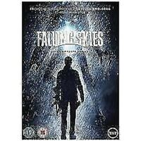 Tomber Skies Saisons 1 Pour 5 Complet Collection DVD Neuf DVD (1000588342)