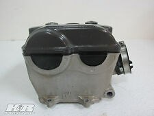2013 Suzuki RMZ450 Head, Cylinder Head, Top End Motor Engine, 13 RMZ 450 B3991