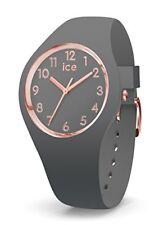 Reloj Ice-watch para mujer 15332
