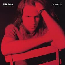 MARK LANEGAN - THE WINDING SHEET   VINYL LP NEU