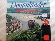 Donauländer Wunschkonzert
