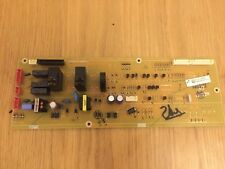 SAMSUNG CM1029 scheda di circuito a microonde