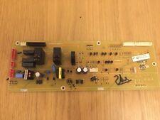Samsung CM1029 Microwave circuit board