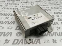 2003 Audi A4 Avant Audio Stereo Amp Amplifier Control Module Unit ECU 8E9035223