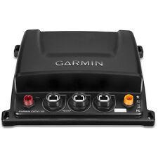 Garmin GCV 10 Scanning Sonar Module w/o Transducer