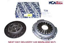 Land Rover Freelander TD4 Diesel Clutch Kit URB500070 OE AP Drive