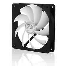 PC cooling fan Cooler  Fractal Design 140mm x 140mm DC 12V .20A