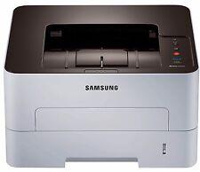 Impressora padrão