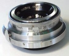 Objetivos manuales Nikon para cámaras Nikon F