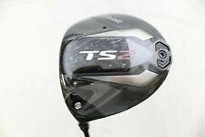 New LH Titleist TS2 9.5° Driver - Tensei AV Series 55 Regular Flex +HC+Tool