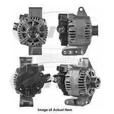 New Genuine BORG & BECK Alternator BBA2395 Top Quality 2yrs No Quibble Warranty