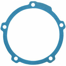 Engine Water Pump Gasket Fel-Pro 35403