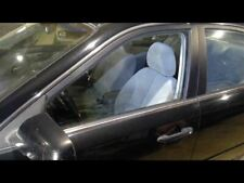 Driver Left Front Door Glass Tinted Lx Fits 06-10 Optima 362780