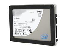 NEW Intel SSDSA2MH120G2K5 X25-M SATA Solid-State Drive 120GB Capacity SSD