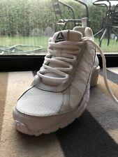 Women Shoes   Reebok CrossFit Speed Field Womens Purple Fog