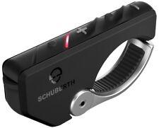 Schuberth RC4 Fernbedienung für SC1/SC10 Sena 30K / 20S / 10U / 10C / 10R /10S