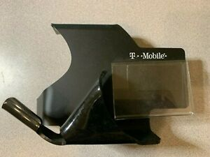 T Mobile Plastic Hard Phone Stand Holder Universal For CellPhones