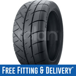 Kumho Tyre 355/30R19 99Y Ecsta V720 + Free Fitting & Delivery
