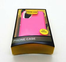 Samsung Galaxy Note10 N10+ Plus Case w(Belt Clip Fits OtterBox Defender)
