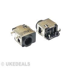 DC Power Jack Socket SAMSUNG NP305E5A NP300E5A NP300V5A NP305V5A D45