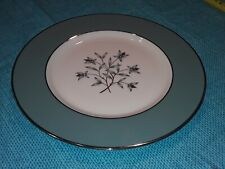 "Lenox Kingsley by Lenox X-445 Dinner Plate 10 1/2"""