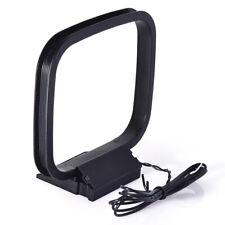 Marantz SR7005 AV Receiver 2 Bare Wire Indoor Hi-Fi AM Loop Antenna