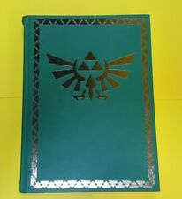 The Legend of Zelda: Spirit Tracks Collector's Edition : Prima Official Game...