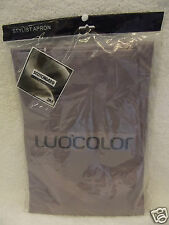Loreal LUO COLOR Professional STYLIST APRON with Protective 3M Scotchgard!!