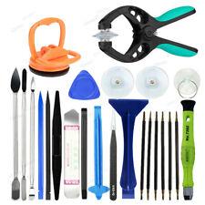 Kit Riparazione per Smartphone,Telefono,Notebook,iphone,Cellulare, PC, 23 pezzi
