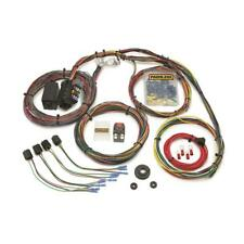 Painless Wiring Chassis Wiring Harness 10127;
