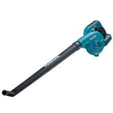 Makita DUB183Z 18V Li-Ion Cordless Garden Leaf Blower Body Only