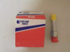Car Care Car & Truck Parts Air Intake & Fuel Delivery Carburetor Parts R18