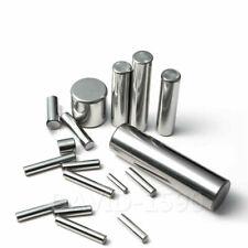 Ø 8mm M8 Dowel Pin Parallel Pin Roller Pin Bearing Needle Steel Dia. 8mm