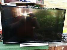 32 Zoll (82 cm) TV Toshiba, sehr gut erhalten