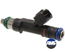 Avalanche New Set of 8 OEM Fuel Injector GMC Delphi FJ316-25320288 Marine