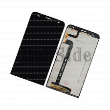New Touch Screen Digitizer + LCD Display Assembly For Asus ZenFone 2 Laser Z00TD