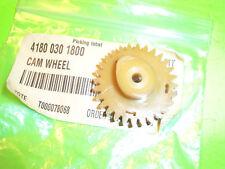 NEW STIHL CAM GEAR FITS FS90 FS100 FS110 FS130 41800301800 OEM FREE SHIPPING