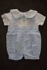 938be1ab1 Carriage Boutique Newborn-5T Boys  Clothes