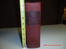 Collected Works of William Shakespeare Giant International Series 1937 W, Black