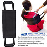 Transfer Board Patient Lift Slide Transfer Belt Medical Lifting Sling