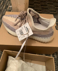 adidas yeezy boost 350 v2 ash pearl Uk 6.5