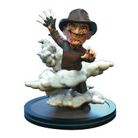 Nightmare On Elm Street Freddy Krueger Q-Fig Figure