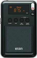 Eton Mini Radio