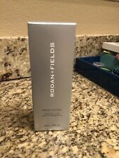 Rodan + and Fields RADIANT DEFENSE PERFECTING LIQUID!! New, Full Size! Beige 2